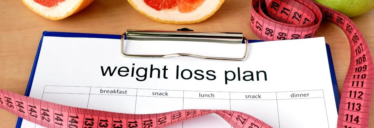 3 Simple and Scientific Ways to Lose Weight