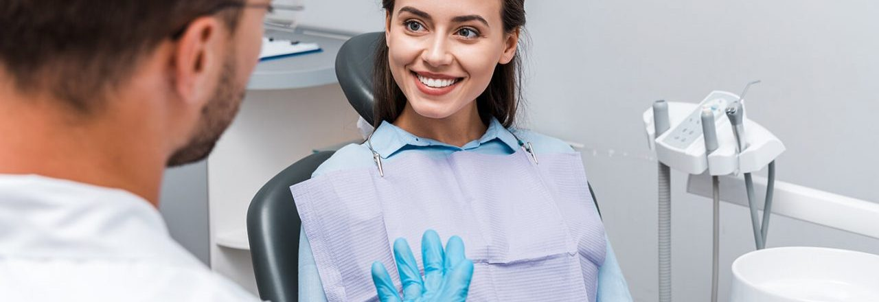 When you should see an emergency dentist in Toronto?